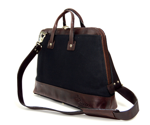 boldric-casual-tote-black-free-shipping