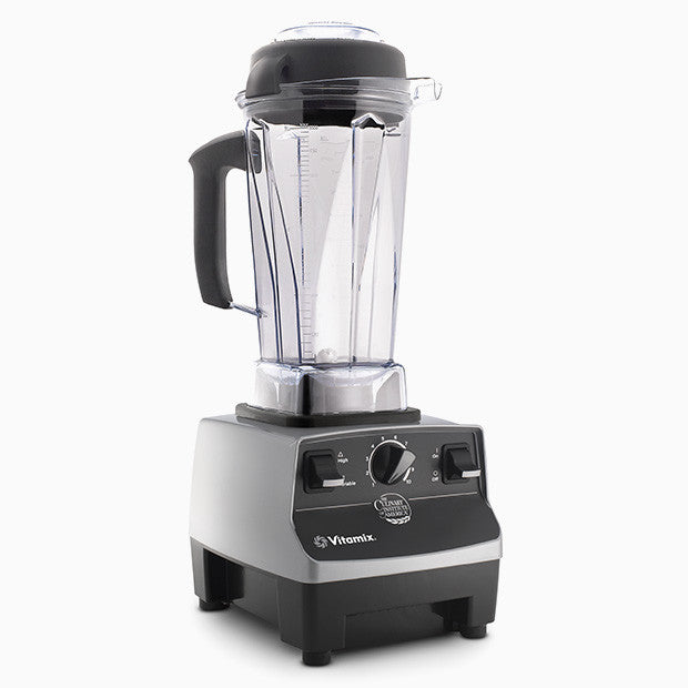 vitamix-cia-professional-series-platinum-free-shipping
