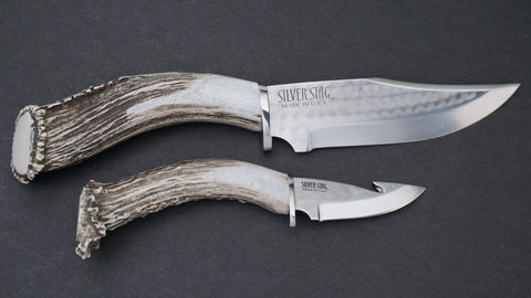 silver-stag-combo-pack-free-shipping