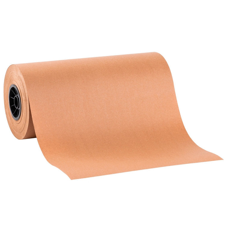 products pink butcher paper dallas texas