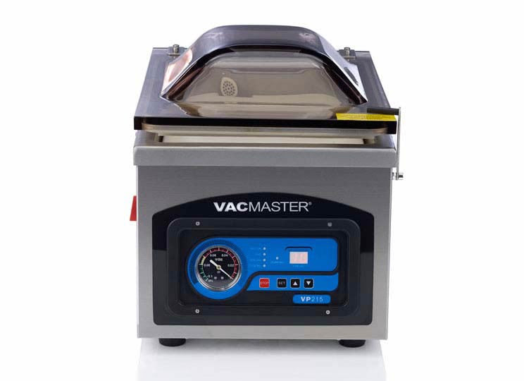 vacmaster-vp210-scratch-n-dent-new-free-shipping