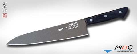 mac-bsc-85-japanese-series-8-sushi-chefs-knife-free-shipping