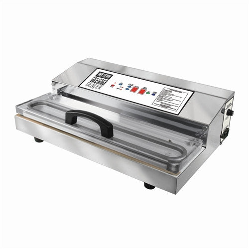 weston-pro-3000-vacuum-sealer-stainless-steel-free-shipping