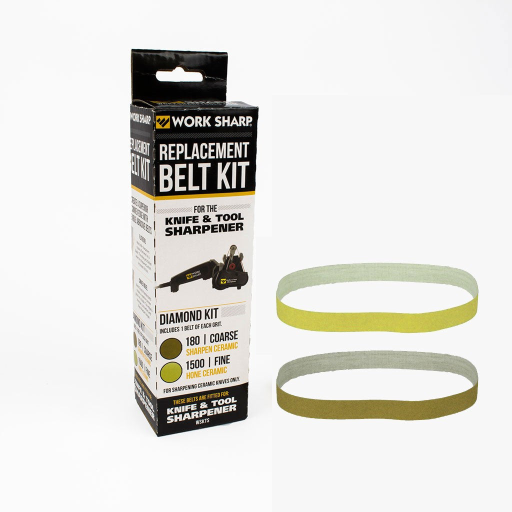 work-sharp-wssa0002970-diamond-belt-accessory-kit-free-shipping