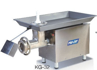 pro-cut-kg-32-mp-single-phase