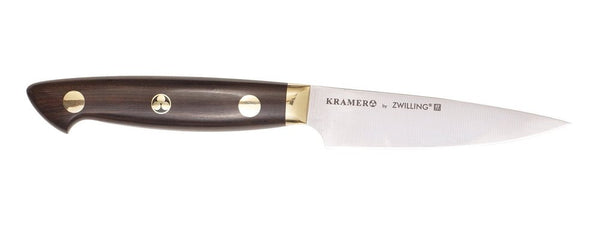 Euroline Carbon Collection Kramer By Zwilling J A