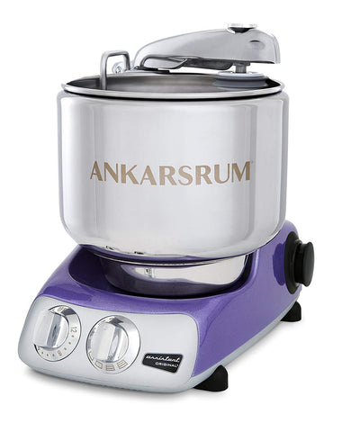 Ankarsrum Original Mixer AKM 6230 (Shiny Lilac)