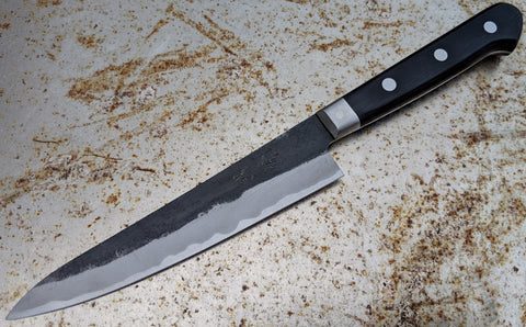 Murata Knives 135mm Utility Knife