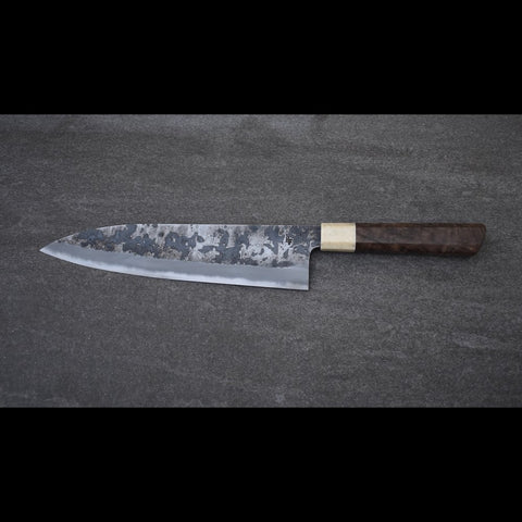 Halcyon Forge 220x52 AS Gyuto