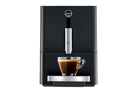 Jura ENA Micro 1 Automatic Coffee Maker and Grinder
