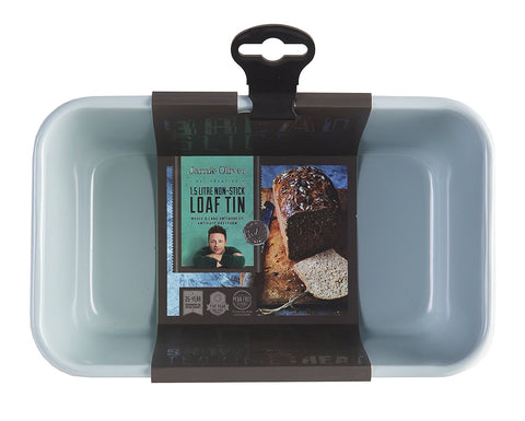 JAMIE OLIVER Bread Loaf Tin