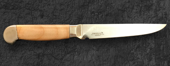 Ferrum Estate 5″ Steak
