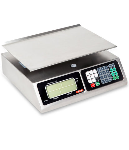 TORREY LPC40L Electronic Price Computing Scales