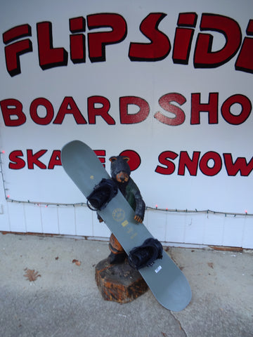Rent an Arbor Demo Board 155