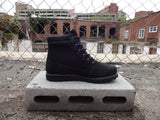 17/18 Volcom Herrington Black GTX Gore Tex