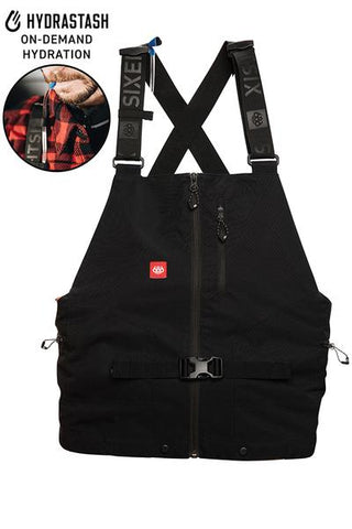 20/21 686 Mens Hydrostash Smarty Vest