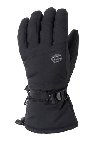 20/21 686 Men's Infinity Gauntlet Glove Black
