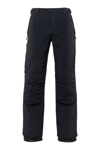 20/21 686 Mens Standard progression Paddded Pant
