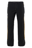 20/21 686 Mens Waterproof Track Pant Black