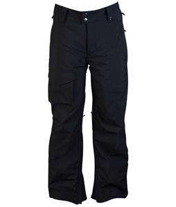 Neff Youth Daily 2 Snowboard Pant