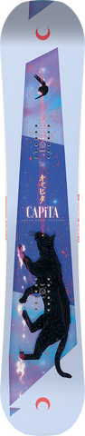 20/21 Capita Space Metal Fantasy 143