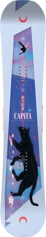 20/21 Capita Space Metal Fantasy 145