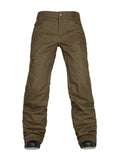 17 Womens 686 Authentic Patron Pant Olive
