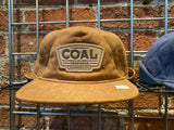 Coal Cummins Hat