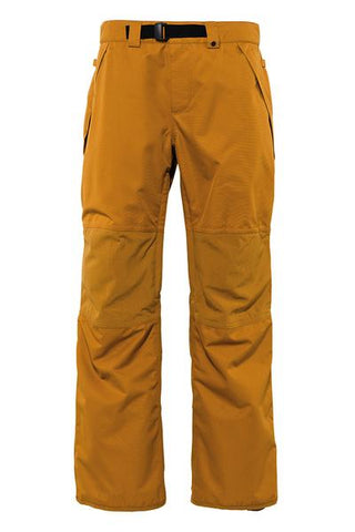 20/21 686 Men's Wideglide Shell Pant