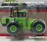 Item #44233 Case IH Steiger Cougar IV KM-280 Tractor with Duals - 1/64 Scale