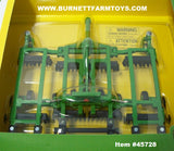 Item #45728 John Deere 2660VT Variable-Intensity Tillage