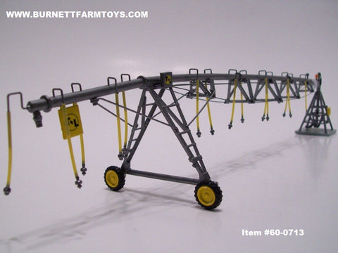 Item #60-0713 T-L Irrigation Center Pivot with Drops