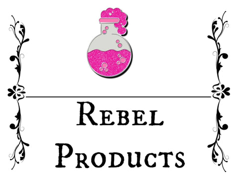Rebel Products