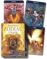 Zodiac Oracle Guidebook