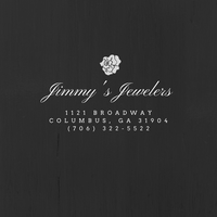 Jimmy's Jewelers