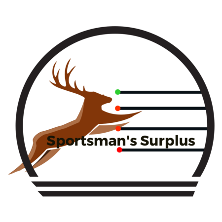 Sportsman's Surplus