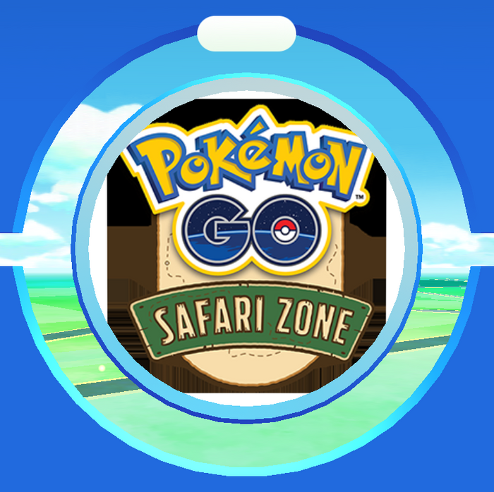 Chargemander @ Safari Zone: Barcelona - Chargemander Review of Pokémon Go Live Events