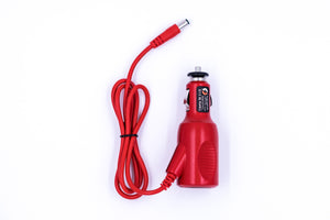 Chargemander Car Charger