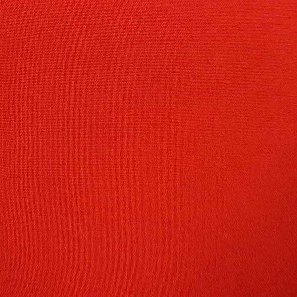 Polyester Blend Suit Weight Fabric