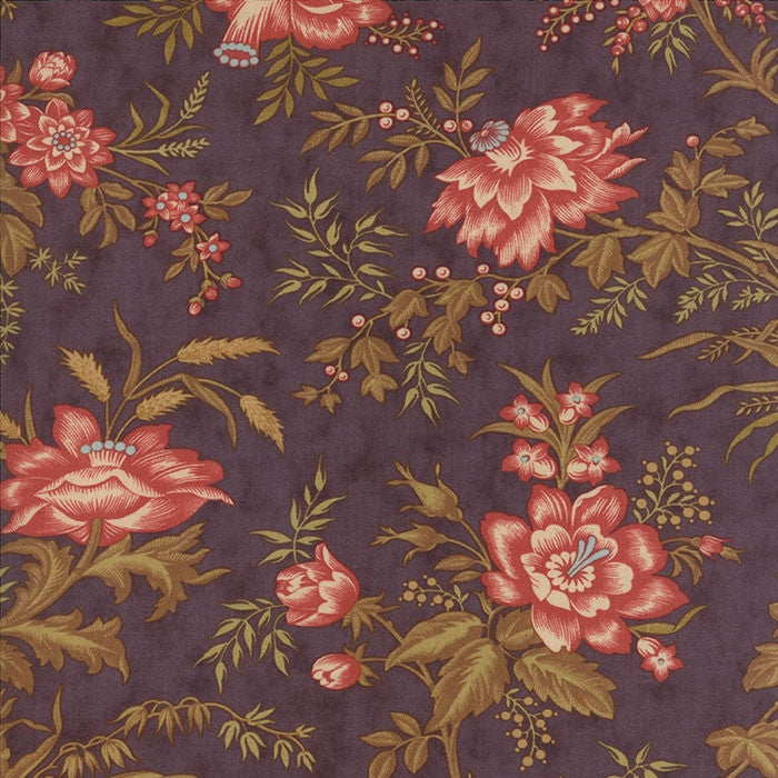 Three Sisters Fabric