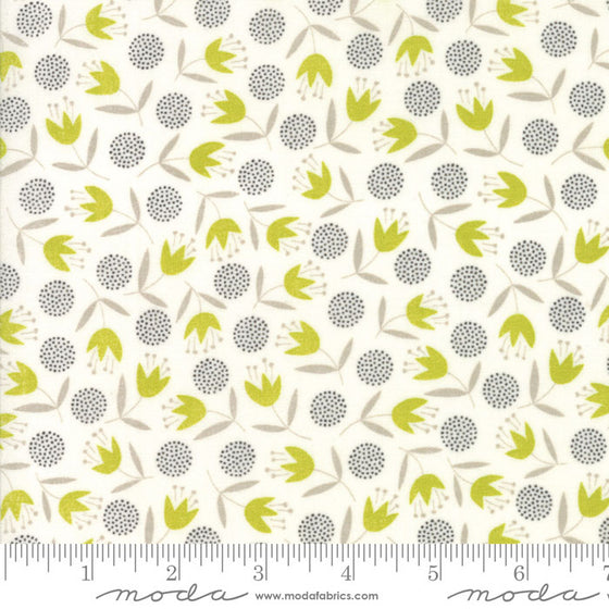 Moda Big Sky 16703 11 F6212 - The Fabric Bee