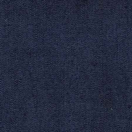 Cotton Denim Dark Blue 4oz/130gsm C6999 - The Fabric Bee