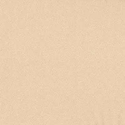 Makower Essentials Tiny Dot Beige on Beige 302/Q5 F1878/4 - The Fabric Bee