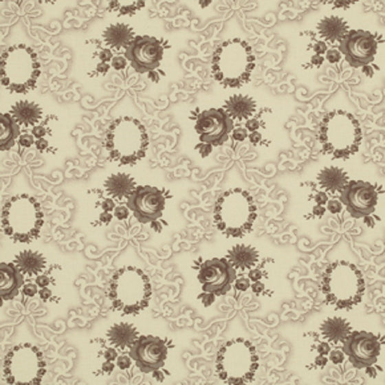 Free Spirit Pirouette F3349 - The Fabric Bee
