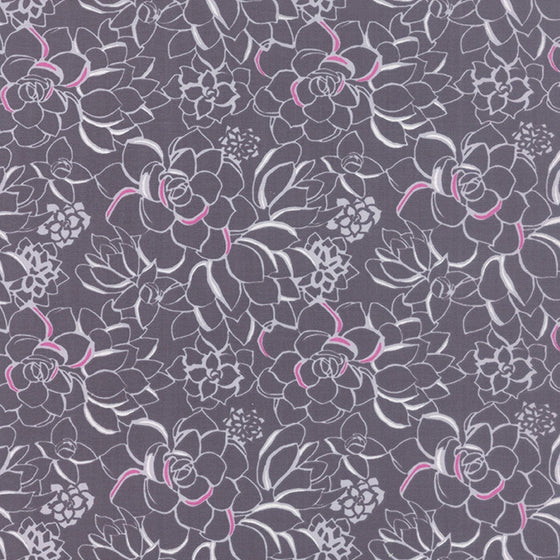 Moda Canyon F5285 - The Fabric Bee