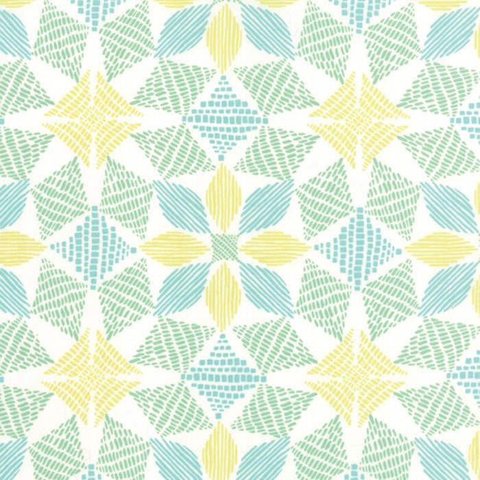 Moda Canyon F5290 - The Fabric Bee
