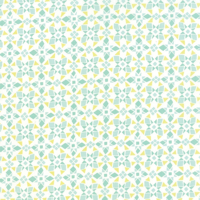 Moda Canyon F5291 - The Fabric Bee