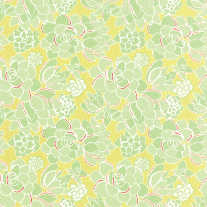 Moda Canyon F5292 - The Fabric Bee