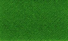 Bias Binding Polyester/Cotton 25mm Emerald 407 - The Fabric Bee