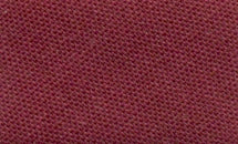 Bias Binding Polyester/Cotton 25mm Claret 801 - The Fabric Bee